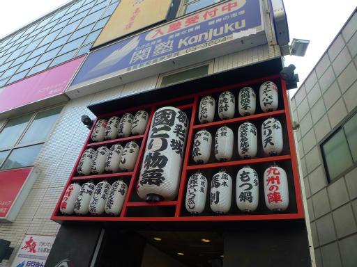 20120107・葛飾04-07