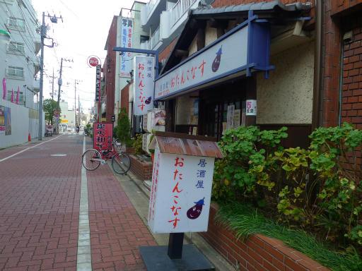 20120107・葛飾04-18
