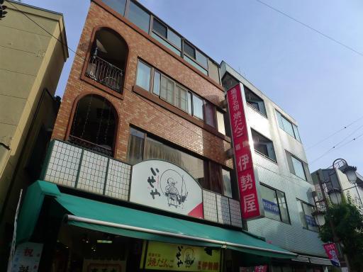 20120107・葛飾04-15