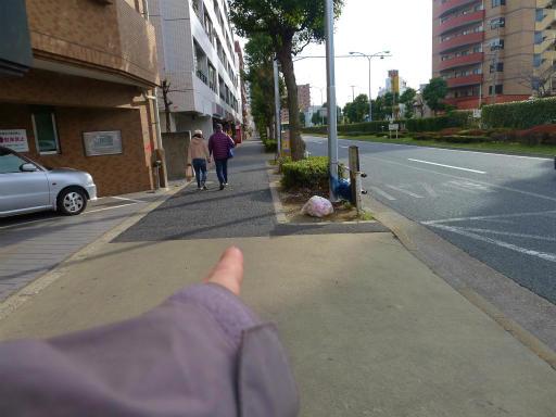 20120107・葛飾04-23
