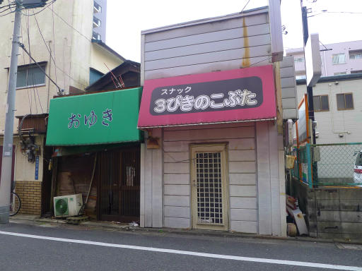 20120107・葛飾04-21