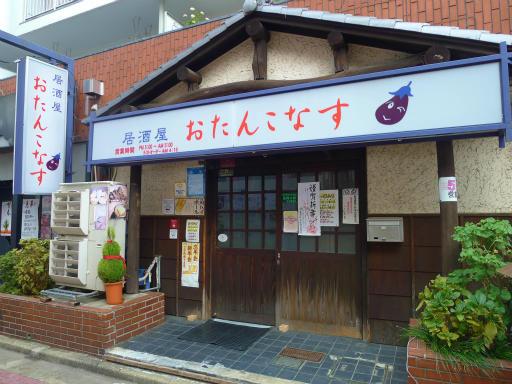 20120107・葛飾04-19