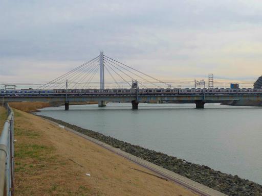 20120107・葛飾05-12