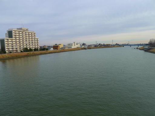 20120107・葛飾05-07