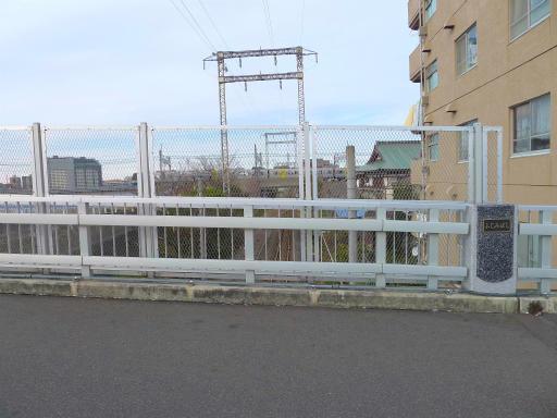 20120107・葛飾05-18