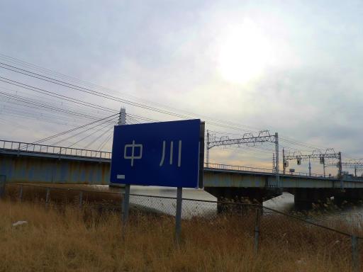 20120107・葛飾05-16