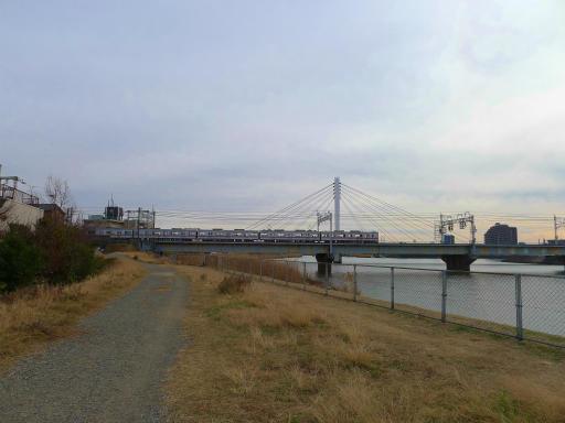 20120107・葛飾05-15
