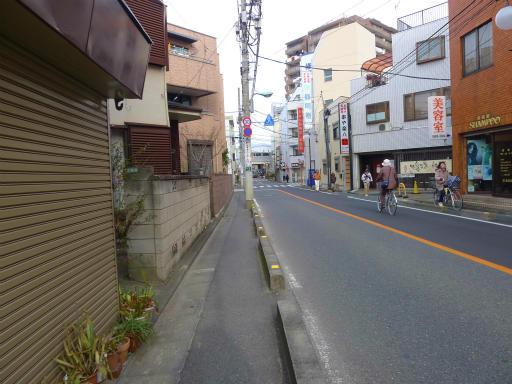 20120107・葛飾05-23