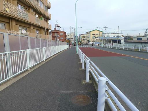 20120107・葛飾05-19