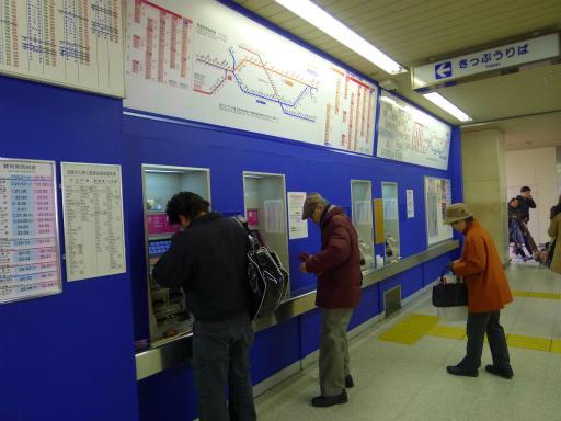 20120107・葛飾06-06