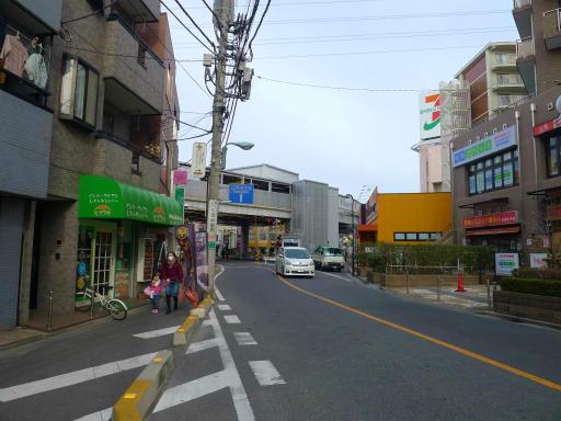 20120107・葛飾06-01