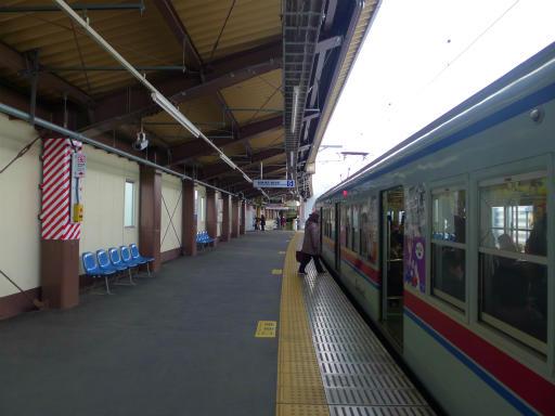 20120107・葛飾06-12