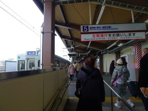 20120107・葛飾06-07