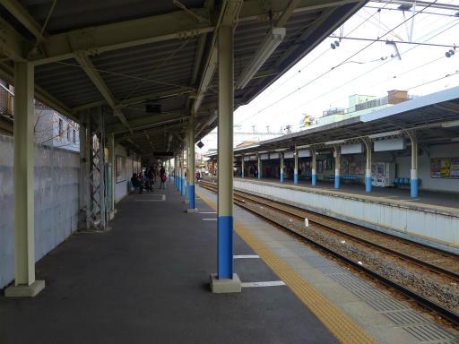 20120107・葛飾06-16