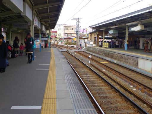 20120107・葛飾06-18