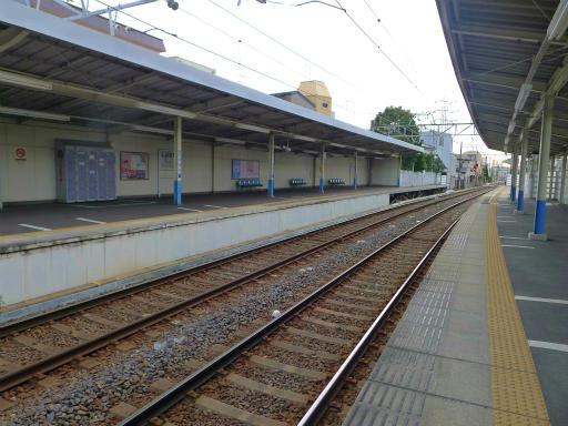 20120107・葛飾06‐13・柴又