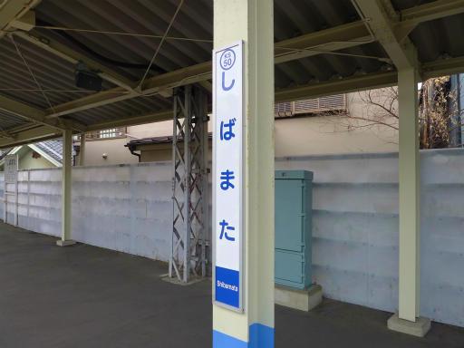 20120107・葛飾06-14