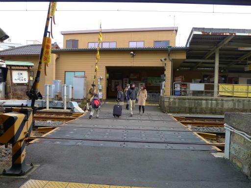 20120107・葛飾06-21