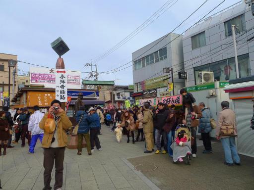20120107・葛飾07-01