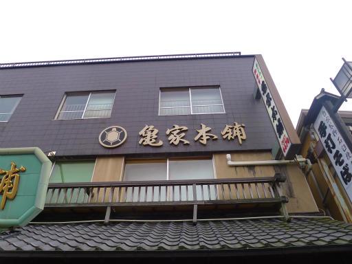 20120107・葛飾07-18