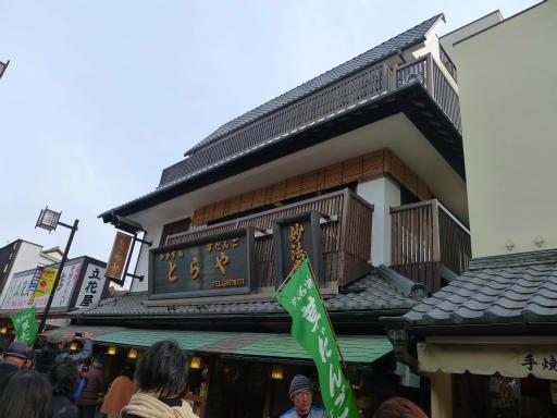 20120107・葛飾07-15