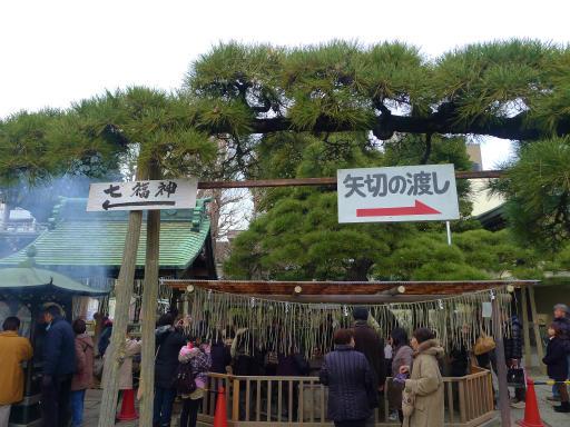 20120107・葛飾07-24