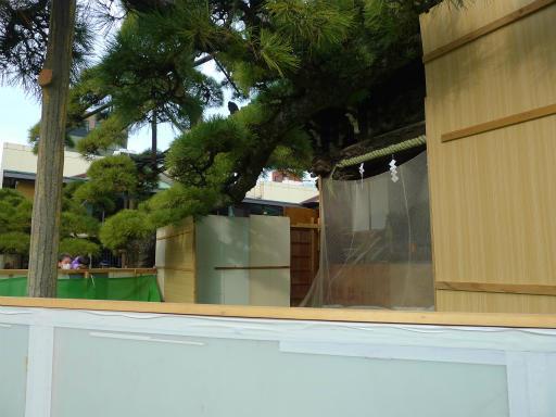 20120107・葛飾07-23