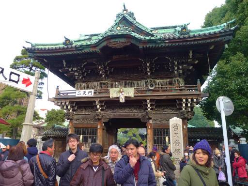20120107・葛飾07-20