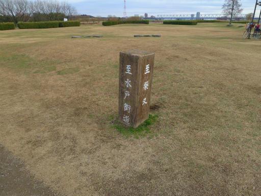 20120107・葛飾08-06
