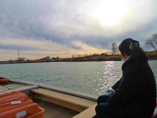 20120107・葛飾08-19