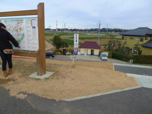 20120107・葛飾09-12