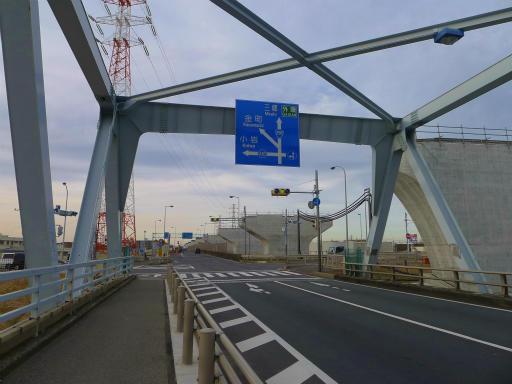20120107・葛飾10-05