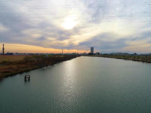 20120107・葛飾10-04