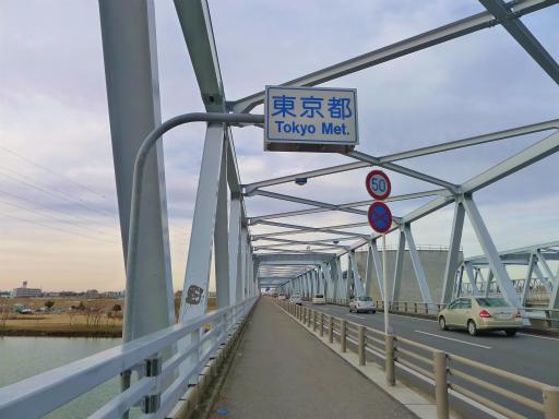 20120107・葛飾10-02