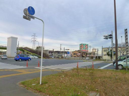 20120107・葛飾10-15