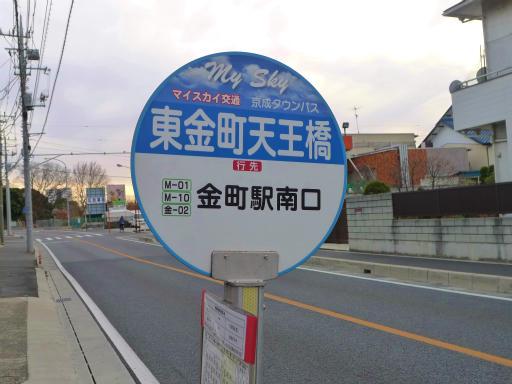 20120107・葛飾10-19