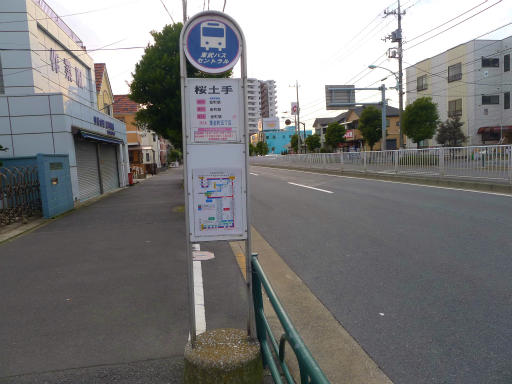20120107・葛飾11-05