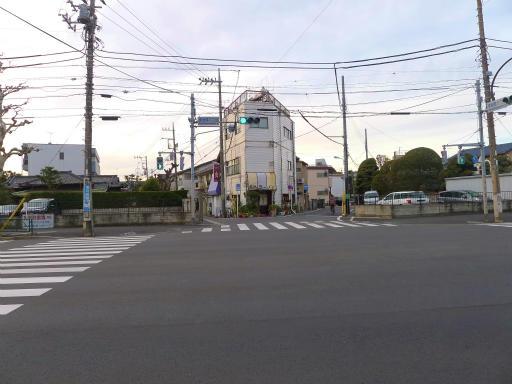 20120107・葛飾11-11