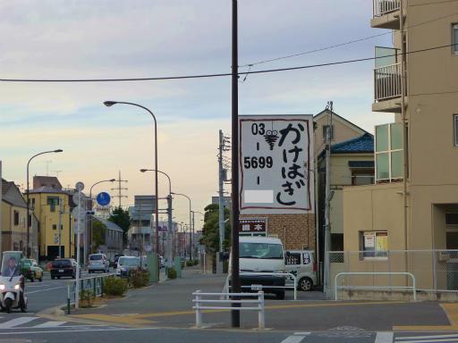 20120107・葛飾-11-17