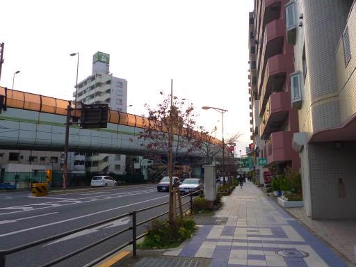 20120107・葛飾11-18