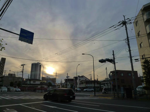 20120107・葛飾11-15
