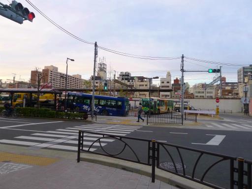 20120107・葛飾11-22