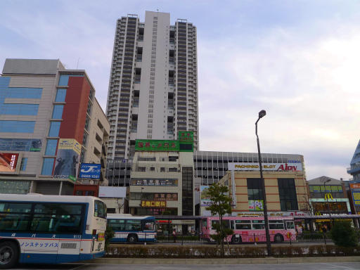 20120107・葛飾11-23