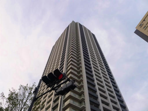 20120107・葛飾11-20