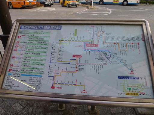 20120107・葛飾12-05・大