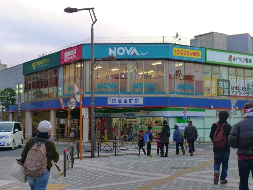 20120107・葛飾12-03