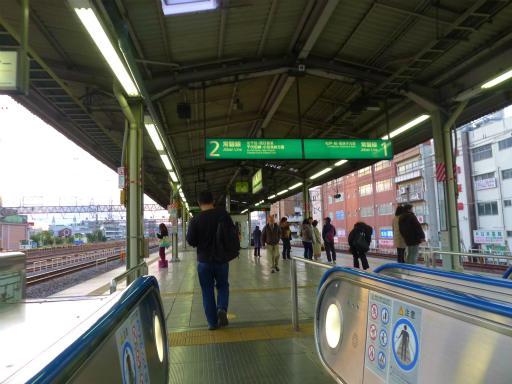 20120107・葛飾12-10