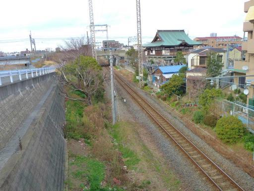 20120107・鉄写06・新金貨物線