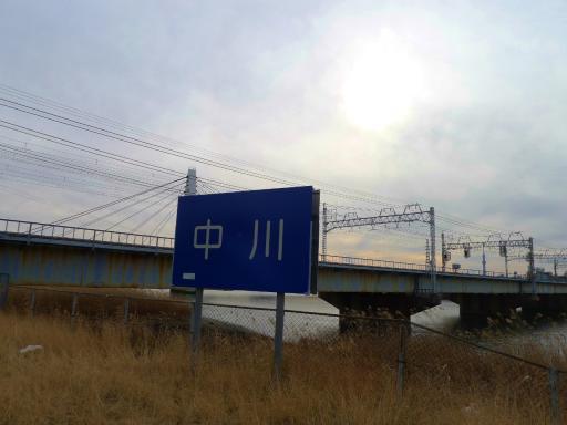 20120107・鉄写05・高砂~青戸