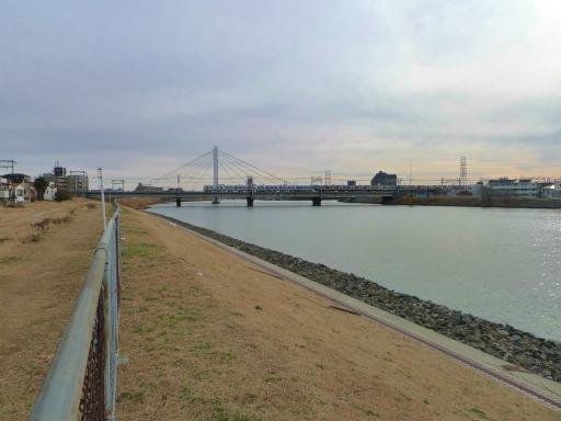 20120107・鉄写03・高砂~青戸